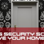 3 ways security screens can improve your home